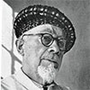 Jens Peter Dahl-Jensen