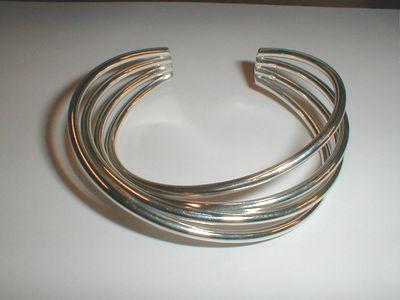 Georg Jensen smykker købes