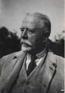 Johan-Rohde